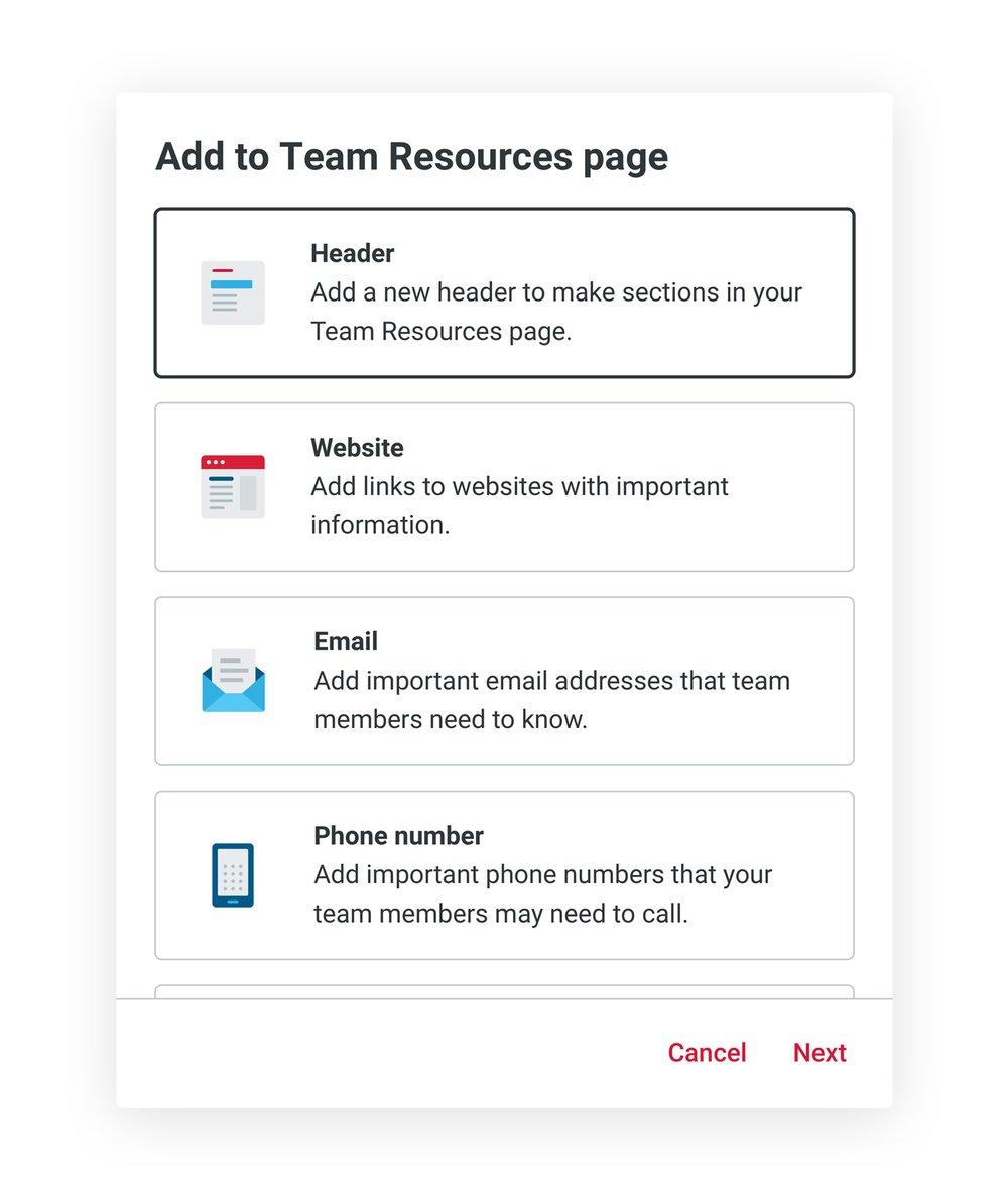 Blog_product_June2020_Team