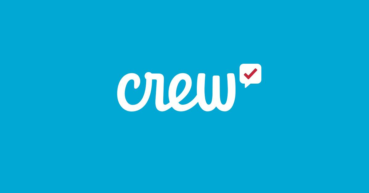 Crew_logo_FB