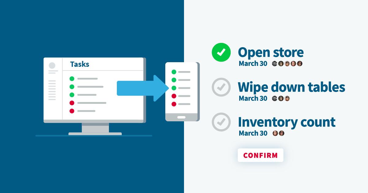 Tasks-email-header2