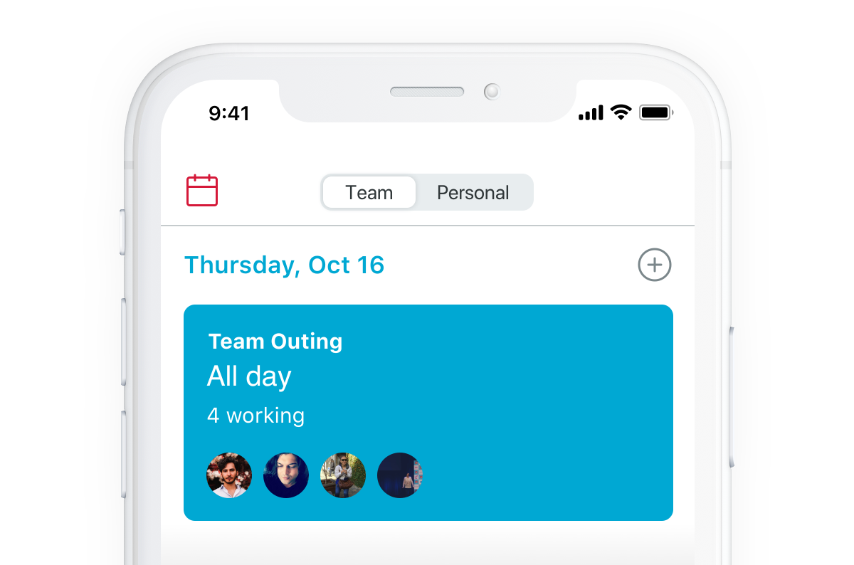 Release_Blog_Mewto_Calendar