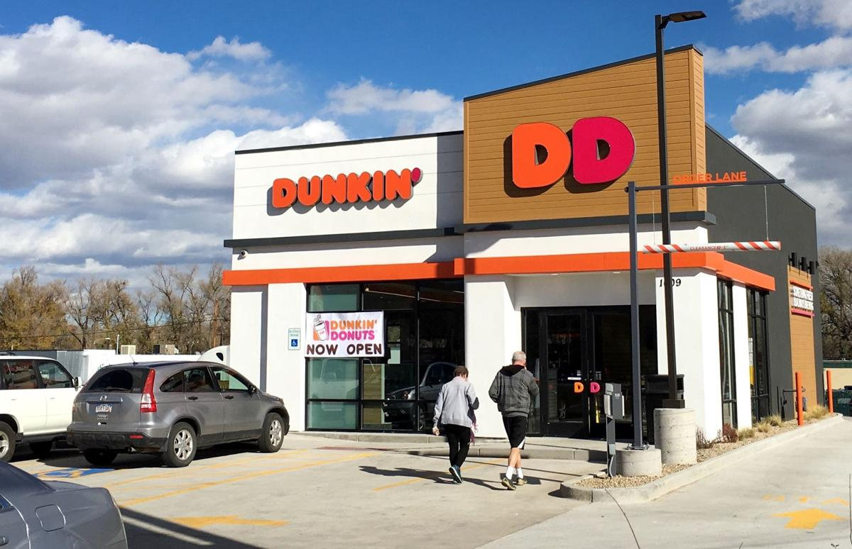 Crew Stories: How Dunkin' franchisee slam dunks service and sales