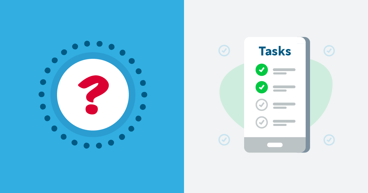 Crew Update: Task Management platform and a fresh new Help Center