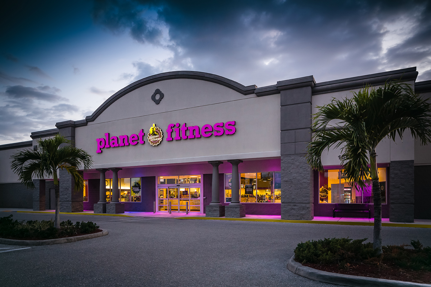Planet Fitness franchisee shares: 3 essential ingredients to a high-performing front line